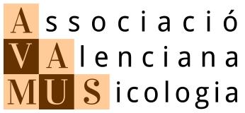 AVAMUS logo